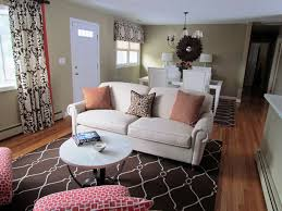 small living and dining room together ideas new bombadeaguame