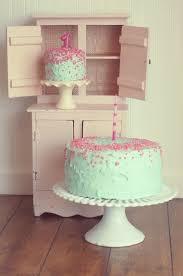 baby birthday ideas mint birthday cakes diy food recipes about mint birthday