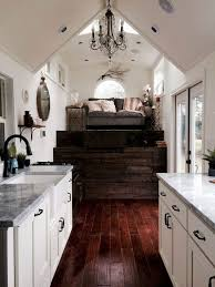 Best Tiny House Images On Pinterest Tiny Living Small - Tiny homes interior design