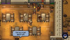 the escapists 2 u0027s rattlesnake springs map revealed in new trailer