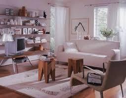 wohnideen fr kleine rume wohnideen fur kleine raume wohnzimmer bilder bigschool info