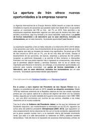 resume sles for experienced professionals in bpomas contact center 77 by peldaño issuu