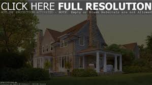 shingle style home plans by david neff architect beautiful luxihome