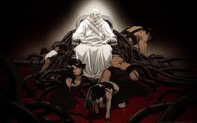 fullmetal alchemist brotherhood hd wallpaper zerochan anime