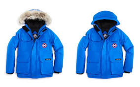 canada goose expedition parka navy mens p 23 coats canada goose bloomingdale s