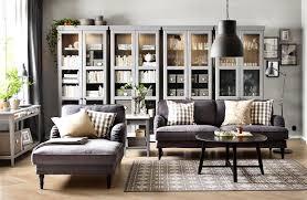 Wohnzimmer Ideen Kupfer Wohnzimmer Ikea Gemtlich On Moderne Deko Ideen In Unternehmen Mit