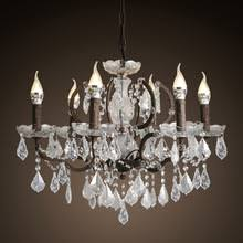 Chandelie Popular Old Chandelier Crystals Buy Cheap Old Chandelier Crystals