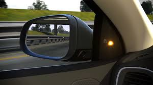 Where To Install Blind Spot Mirror Yes We Can Install Blind Spot Detection In Your Vehicle