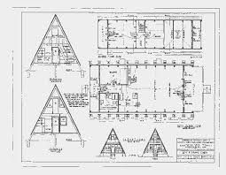 a frame house plans house plans free best of a frame house plans lovely appealing small