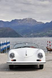 402 best porsche images on pinterest car porsche 356 and