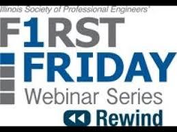 resume templates engineering modern marvels youtube dredges meaning panama engineer