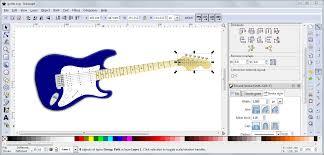 free home design software review toptenreviews com free logo design logo design software reviews logo design
