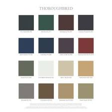 best 11 interior paint color chart pictures a05ss 9090