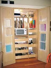small kitchen organization ideas interiors and design pantry cabinet organization ideas kitchen