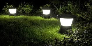 the best solar lights to buy solar lighting plan for landscape free light