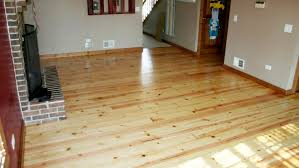 when should you refinish hardwood floors angie s list