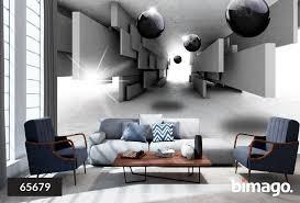 Fototapete Wohnzimmer Modern Wohnzimmer Hashtag Images On Gramunion Explorer