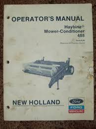 eric u0027s machinery sales u0026 repair