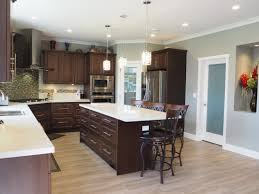 Craft Kitchen Cabinets Kitchen Craft Cabinets Burnaby U2022 Kitchen Cabinet Tips
