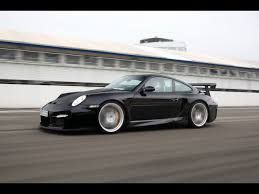 Porsche 911 Gt2 - porsche 911 gt2 technical details history photos on better parts ltd