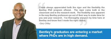 How To Mail Resume To Hr Phd Programs Bentley University