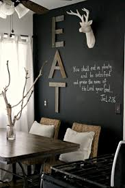 Dining Room Wall Quotes by View Dining Room Wall Quotes 2017 Artistic Color Decor Amazing