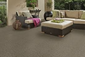 outdoor carpet is a wonderful option for outdoor patio flooring