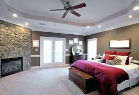 bedroom fans ceiling fans good ceiling fan good bedroom fans with lights 7