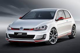 volkswagen golf custom 2016 volkswagen golf gti news reviews msrp ratings with