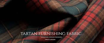 plaid vs tartan tartan fabric spruce london