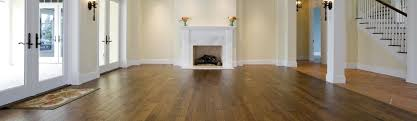 Laminate Flooring Brampton Wood Moulding Supplier In Brampton Miskas Wood Products Inc