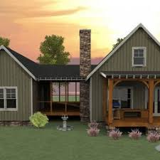 breezeway house plans adding attached garage with breezeway pictures garage and