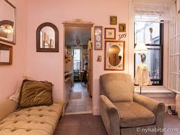 3 bedroom apartments nyc for sale baby nursery 3 bedroom apartments nyc bedroom apartment new york