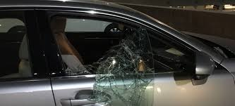 lexus es 350 for sale in uae lexus windshield replacement prices u0026 local auto glass quotes