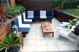 White Wood Outdoor Furniture by Patio Furniture Austin For Minimalist House Cool House To Home
