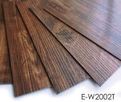 adhesive vinyl plank flooring 5830