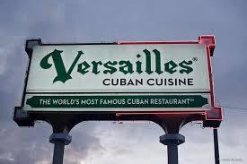 top 10 restaurants in little havana miami