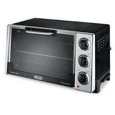 Convection Toaster Ovens Ratings Toaster Oven Reviews Find The Best Toaster Ovens U2013 Viewpoints Com