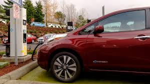 nissan leaf owners reviews the nissan leaf is hackable here is what owners need to know