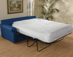 How To Make A Comfortable Bed How To Make A Sofa Bed Mattress More Comfortable Centerfieldbar Com