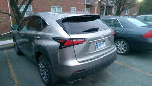 lexus nx door edge guards welcome to club lexus nx owner roll call u0026 member introduction