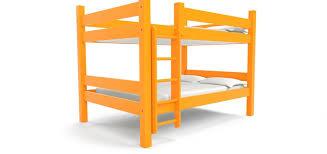 Bunk Beds Maine Bunk Bed Maine Bunk Beds