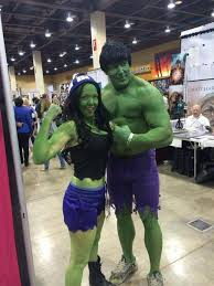 Halloween Costumes Hulk Hulk Costume Google Halloween Ideas