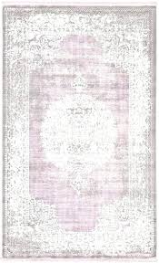 Lavender Area Rugs Awesome Lavender Area Rug Classof Co