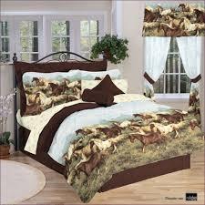 Cheap King Comforter Sets Bedroom Kids Comforter Sets Queen Bed Comforter Sets Cheap King