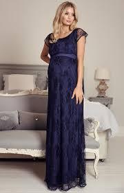 april nursing lace gown arabian nights maternity wedding dresses