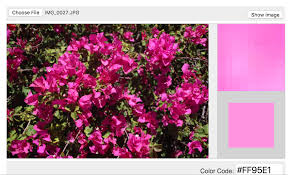 Color Combo Generator 5 Best Color Picking Tools For Your Front End Projects U2013 Liberian Geek