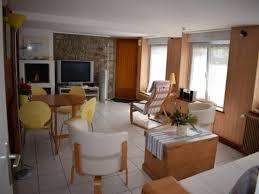 chambres d hotes tregastel hotel tregastel réservation hôtels trégastel 22730