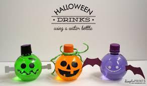 halloween drinks peeinn com