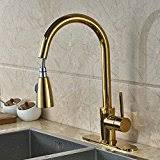 gold kitchen faucet ca gold kitchen faucets kitchen fixtures tools home